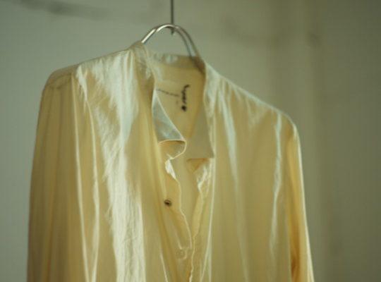 BLACKBIRD – maori's w/c shirt –