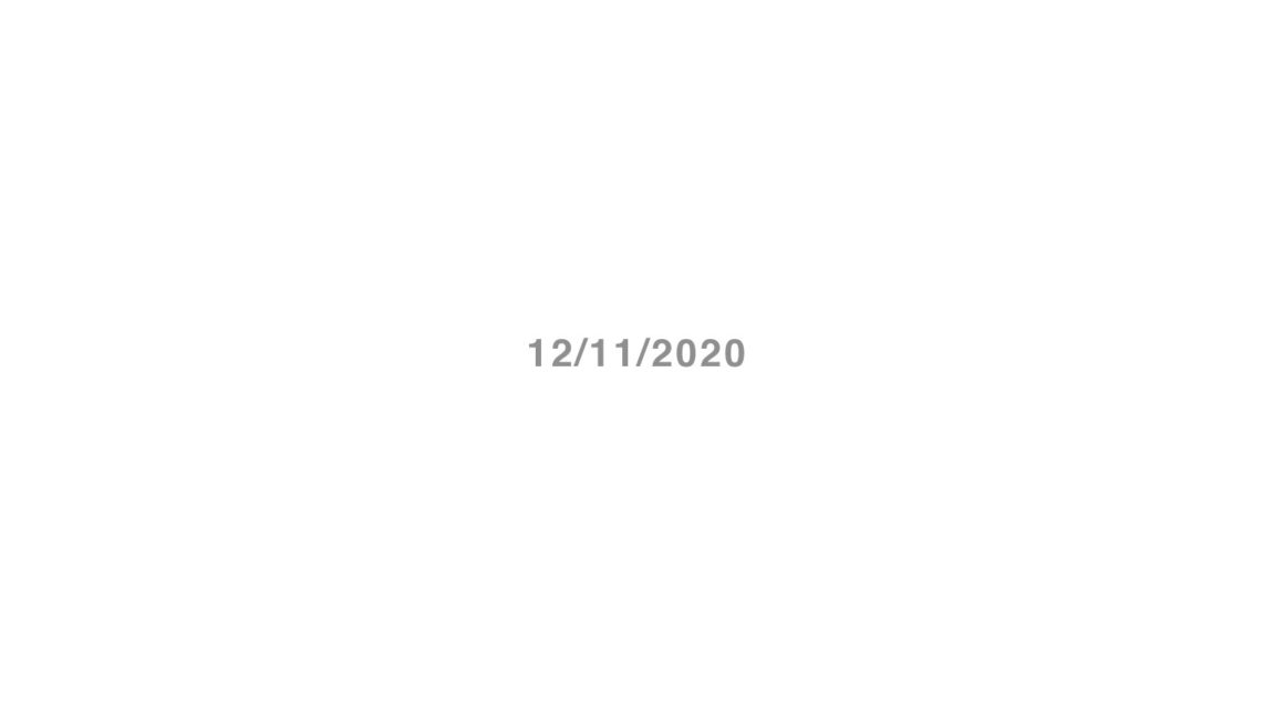 12/11/2020