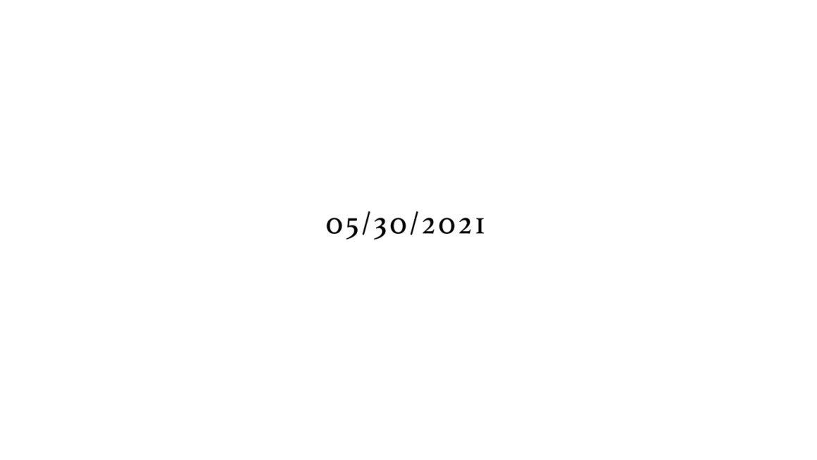 05/30/2021