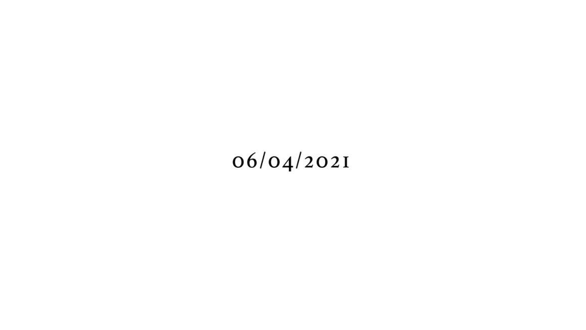06/04/2021