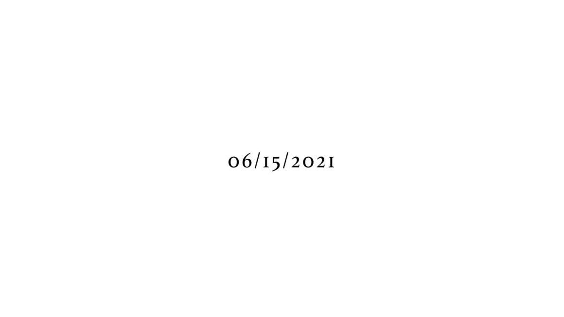 06/15/2021