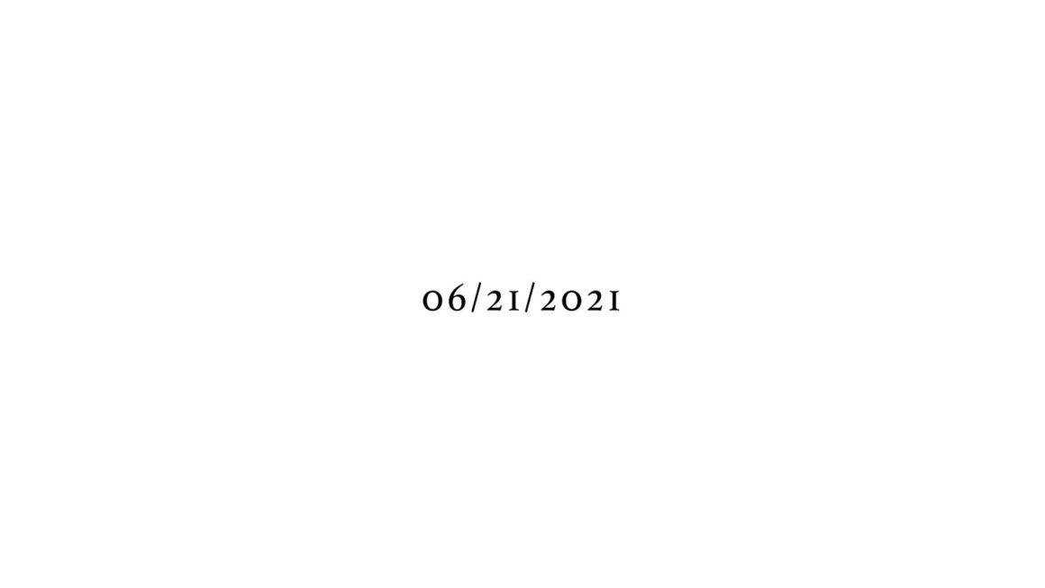 06/21/2021