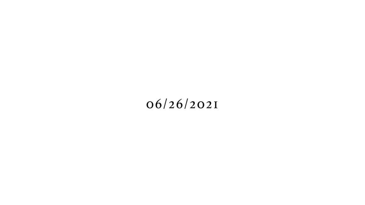 06/26/2021